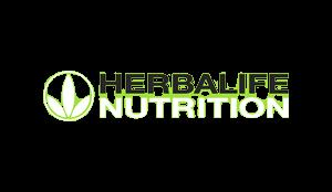 Sản phẩm Herbalife